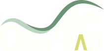 Oberlahnbad